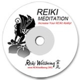 REIKI-Meditation-Cover