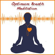 Breathing Meditation