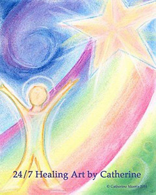 Heart as Healer