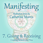 Manifest Meditation