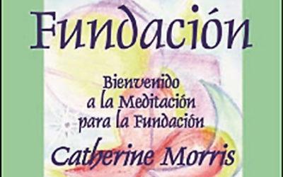 Meditación Fundación