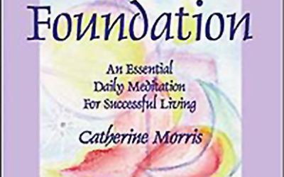 Foundation Meditation