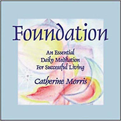 Foundation Meditation Class