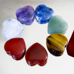 crystal_hearts_chakra