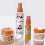 REIKI-beauty-cream