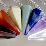 crystal-pendulum-2