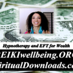 Hypnotherapy-eft-wealth