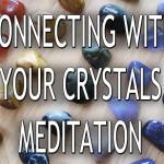 meditation-crystals
