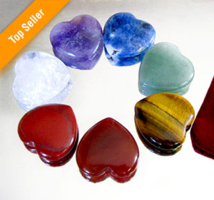 crystal_hearts_chakra_top-seller