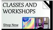 spiritual-classes